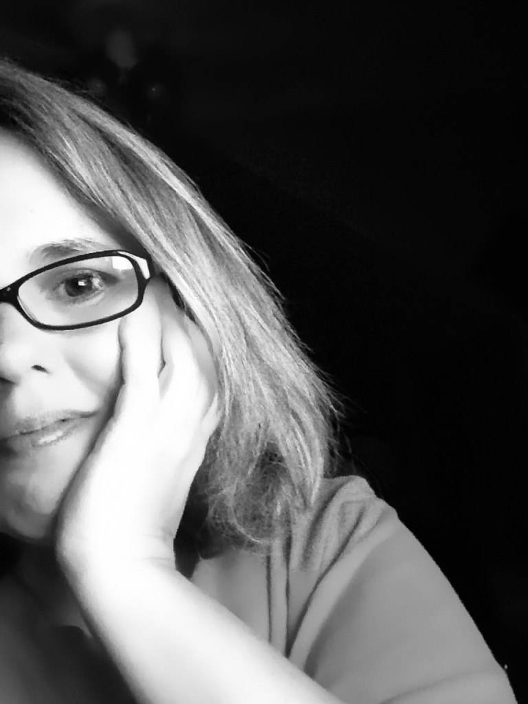 midlothian va photographer and writer